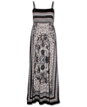 Beloved Bohemian Maxi $32 #soulflowerBohemian Maxi Dresses, Boho Maxis, Clothing, Black And White, Beloved Bohemian, White Bohemian, Black White, Maxis Dresses, Bohemian Maxis 32 00