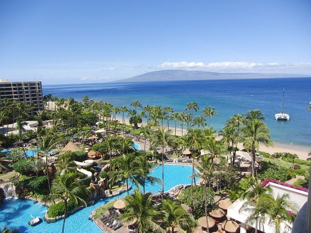 Planning to Visit Hawaii? Terrific Tips to Choose the Best Maui Accommodation - See more at: http://holidaybays.com/tips-to-choose-the-best-maui-accommodation/#sthash.AEaqzEYS.dpuf
