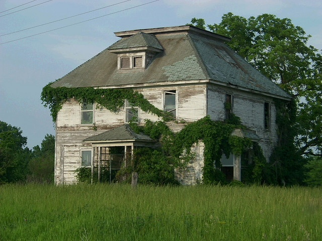 1000 Images About Abandoned In Illinois On Pinterest