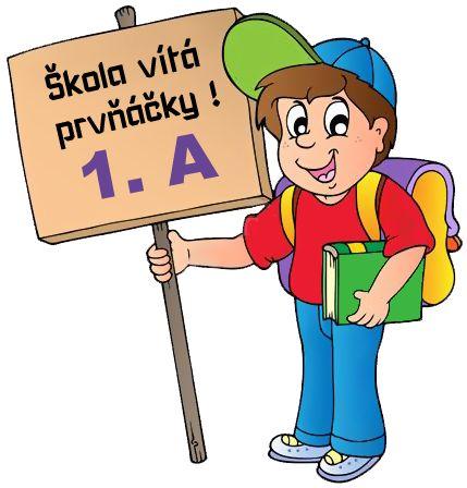 Gify Nena - škola str. 2