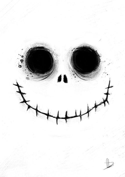 Jack by Thetrueguilty.deviantart.com on @deviantART