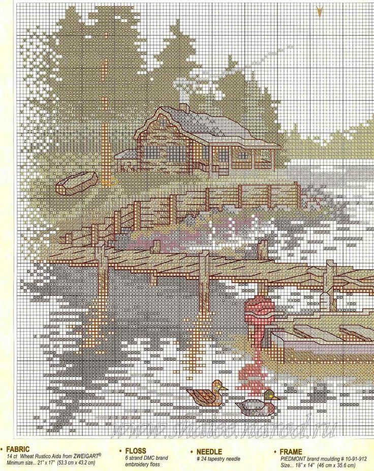 154896-13436-47038994--u105a7.jpg 1,224×1,542 pixels