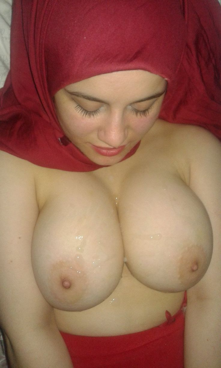 from Ari djibouti new sex adult hot sex hijab live