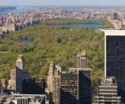 Central Park! (NYC planner with map) New York City Attractions   Top New York Attractions