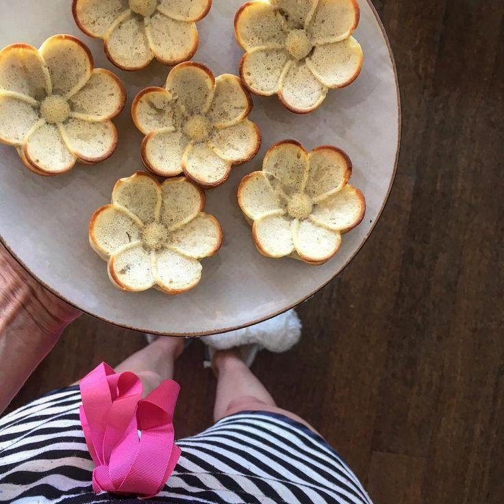 MUFFINS DE MANZANA/NARANJA 🍎 🍊: - 1 huevo y dos claras - 1/2 manzana pelada en cubos o rallada - ralladura y jugo de 1/2 naranja - 1 cucharada de queso untable descremado - 2 cucharadas de stevia liquido (uso#Jual) - 1 medida de proteína de vainilla@protein.projecto la que uses (reemplazable por 2 cucharadas de cualquier harina que uses o por leche en polvo descremada ) - 3 cucharadas cargadas avena instantánea o salvado de avena - 1 cucharadita de esencia de vainilla - 1/2 cucharadita…
