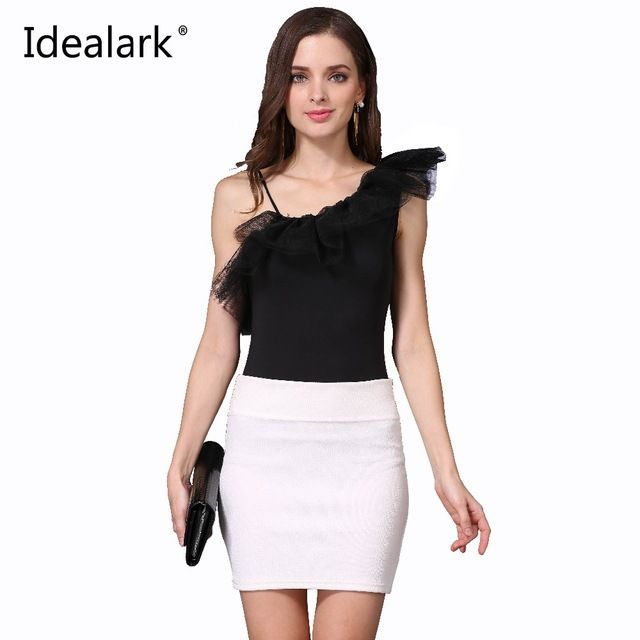 Idealark Official Store - Small Orders Online Store, Hot Selling and more on Aliexpress | Alibaba Group