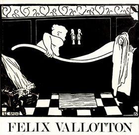 Félix Valotton