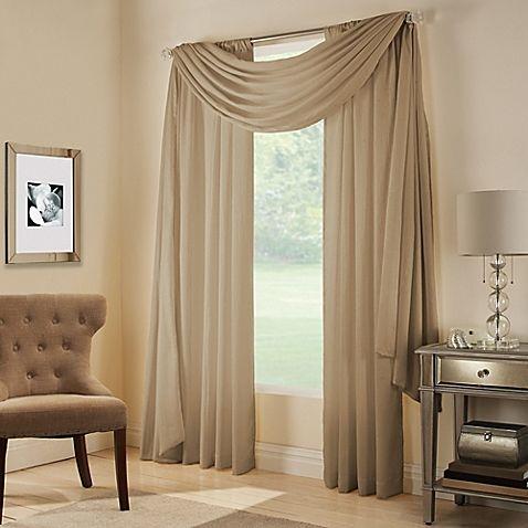Best 25 Scarf Curtains Ideas On Pinterest Gypsy Curtains Boho Curtains And Hippie Curtains
