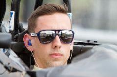 Formula 1600 Super Series Heads to Grand Prix F1 Montreal