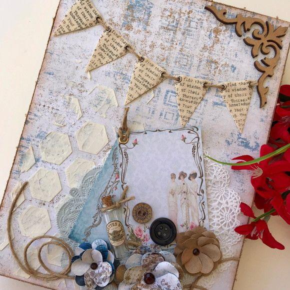 Caderno Pautado Com Estojo Esse Lindo Caderno E Acompanhado Por Um