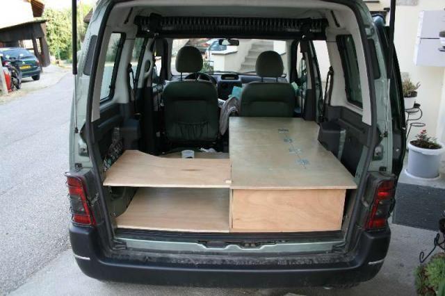 voir le sujet peugeot. Black Bedroom Furniture Sets. Home Design Ideas