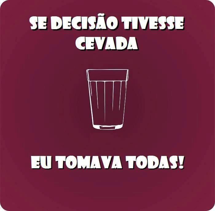 hahaha #cerveja