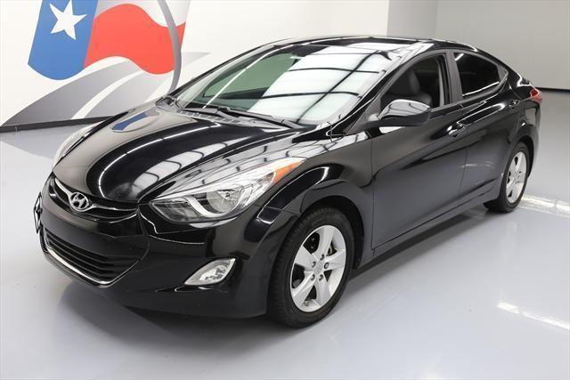 Nice Hyundai 2017: 2012 Hyundai Elantra  2012 HYUNDAI ELANTRA GLS AUTO CRUISE CTRL BLUETOOTH 67K #212064 Texas Direct Check more at http://24go.cf/2017/hyundai-2017-2012-hyundai-elantra-2012-hyundai-elantra-gls-auto-cruise-ctrl-bluetooth-67k-212064-texas-direct-3/
