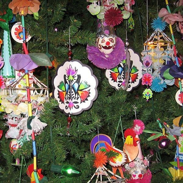 Christmas Ornaments Online Shopping Europe