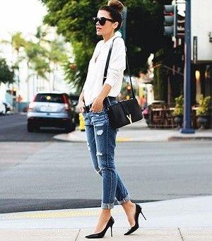 「かっこいい女性 ファッション 夏」の画像検索結果