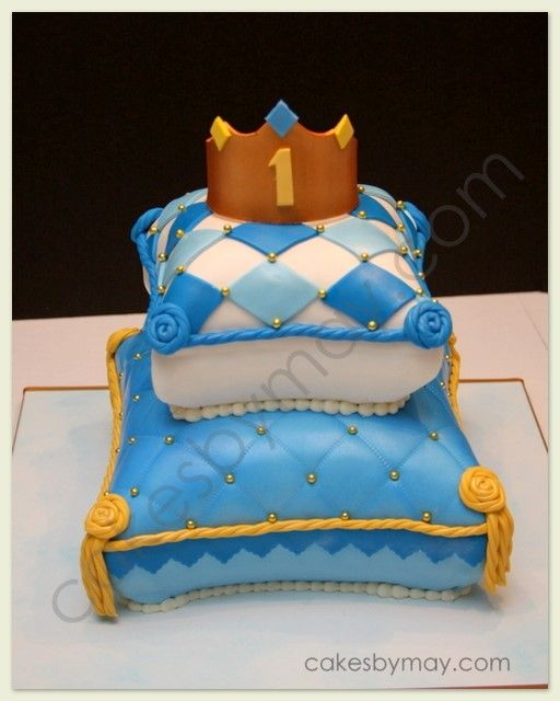 217 best Baby boy baby shower images on Pinterest Boy shower, Candy stations and Baby shower ...