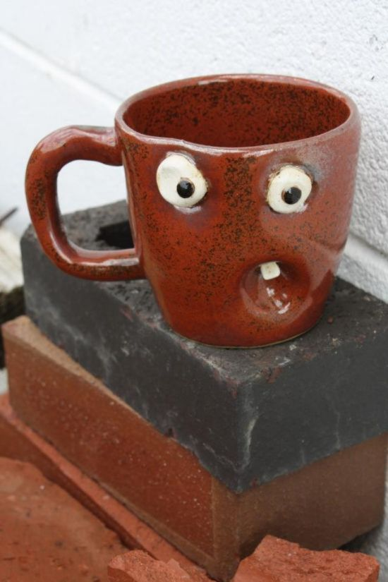 117 best images about weird mug 39 s on pinterest mug for Where to buy cool coffee mugs