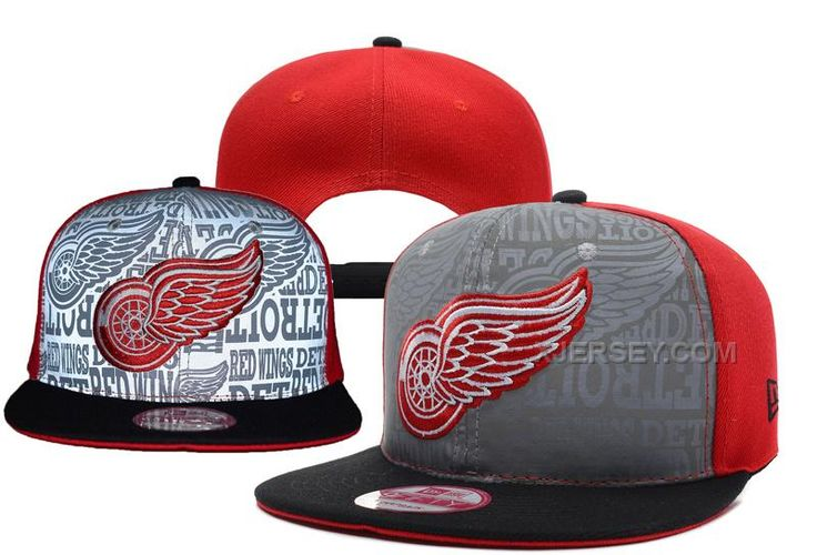 http://www.xjersey.com/red-wings-fashion-caps-yd.html RED WINGS FASHION CAPS YD Only $24.00 , Free Shipping!