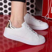 pantofi-sport-comozi-4