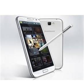 Ya en la tienda el nuevo Samsung Galaxy Note 3 http://encane.com/telefonia/telefono-samsung-galaxy-note-3-n9005-smartphone-blanco-32gb-libre