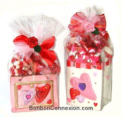 82 best Cadeaux Valentine Gifts images on Pinterest | Gifts for ...