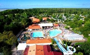 Mayotte Vacances Camping 5* http://www.ellipse-voyage.com/Biscarrosse-Mayotte-Vacances-Camping-5-,fp1259050656.html