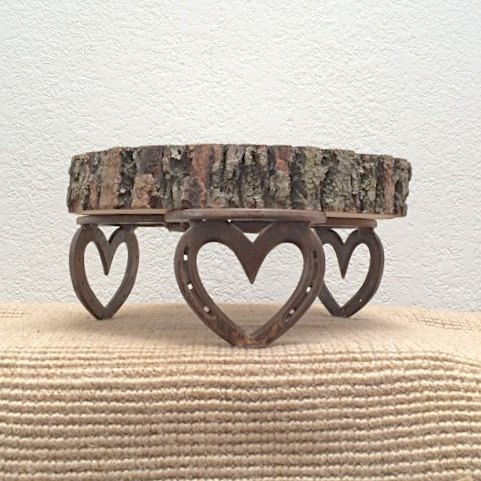 Wedding cake stand base | EquiSearch