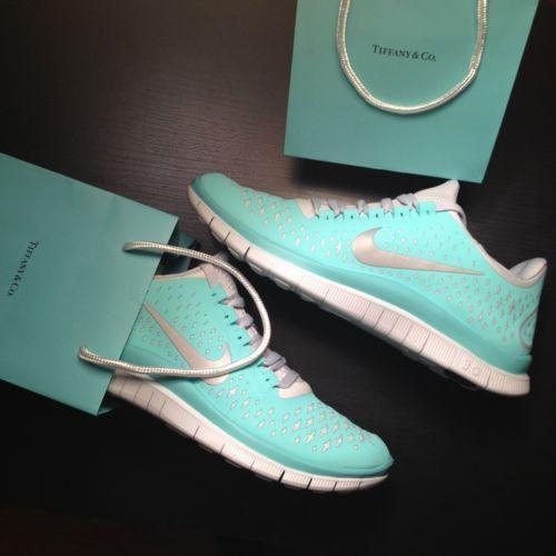 Click Link>>> https://www.advocare.com/131220881/default.aspx Tiffany blue Nikes