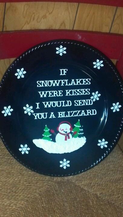141 Best Christmas Cricut Crafty Vinyl Ideas Images On