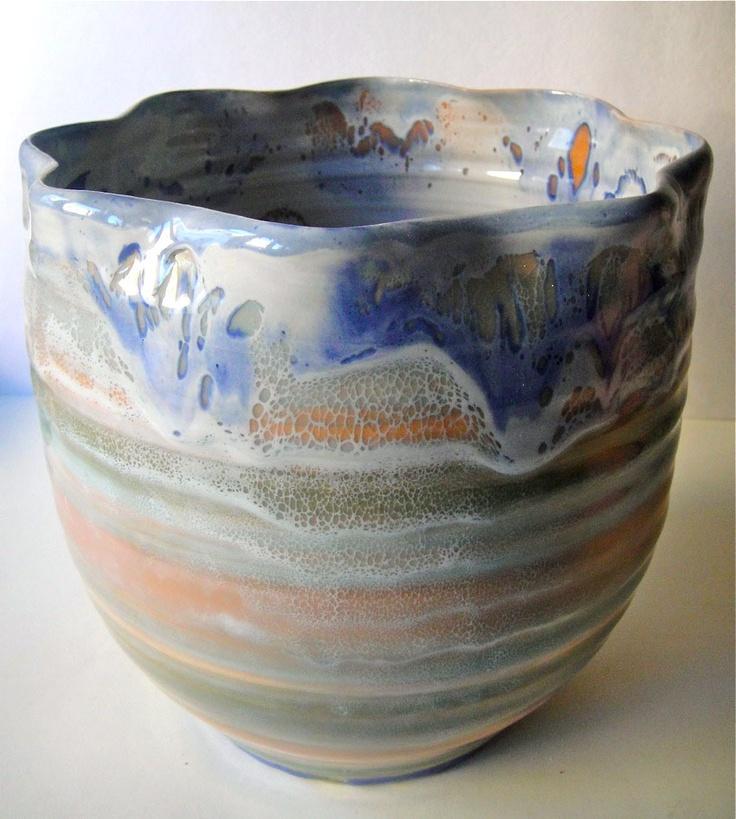 ceramica, cristalline