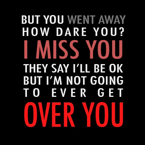 Songtext von Whitney Houston - I Will Always Love You Lyrics