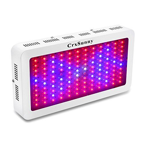 Top 7 Best 1200 Watt Led Grow Light Updated 2019 And Their Characteristics Led Grow Lights Grow Lights For Plants Led Grow