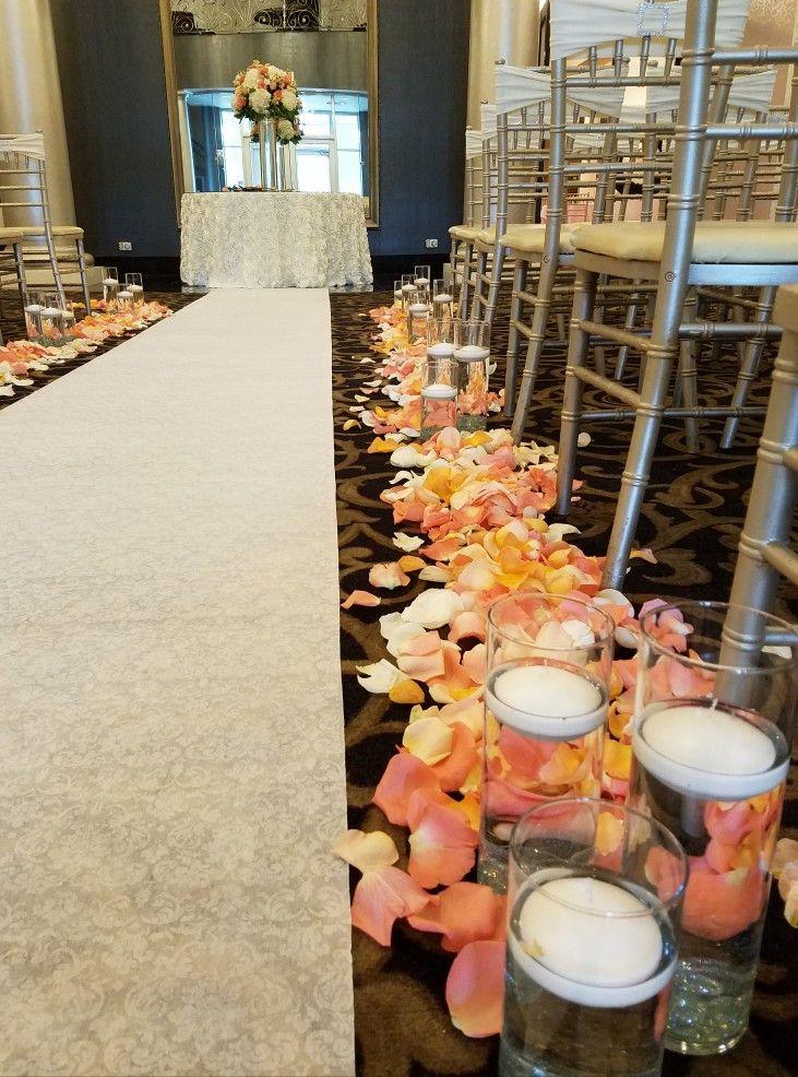 Flora Decor Tile 119 Best Bella Flora Ceremony Decor Images On Pinterest  Ornaments