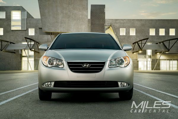Miles Car Rental offers the lowest rates as one of the best rental car companies in houston. Give us a call today!