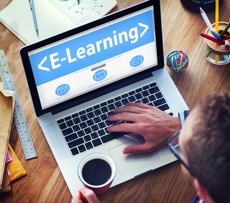 Looking for e-leaning #website.Get #eLearning website at affordable price with high #quality of #work. Skype: service.wordpraxs