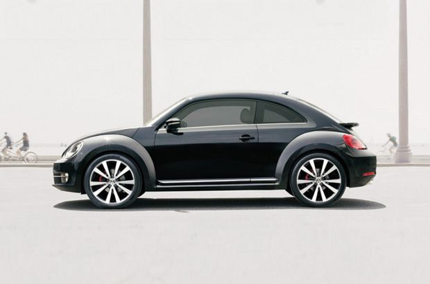 #Volkswagen #Coccinelle  http://volkswagen-plessis.com/vehicules-neufs-volkswagen/vw-nouvelle-coccinelle
