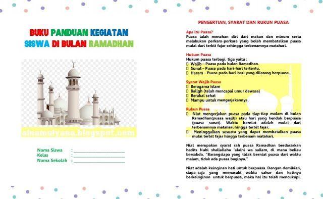 35+ Cpns 2021 info info