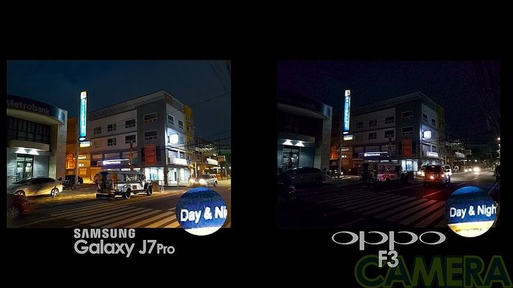 Samsung Galaxy J7 Pro vs Oppo F3 - Midrange Smartphone Comparison - WATCH VIDEO HERE -> http://pricephilippines.info/samsung-galaxy-j7-pro-vs-oppo-f3-midrange-smartphone-comparison/    CLICK HERE FOR SAMSUNG PHONE PRICE LIST   As the last midranger friendly Samsung night was released, it only meant one thing: compare it with the Oppo F3. Music: Channels of Joakim Karud (  Video credits to Manila Shaker Philippines YouTube channel   Price Philippines