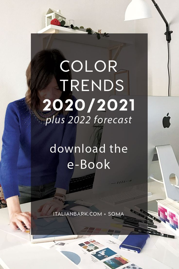 color trends 2021 starting from pantone 2020 classic blue on paint color trends 2021 id=94151