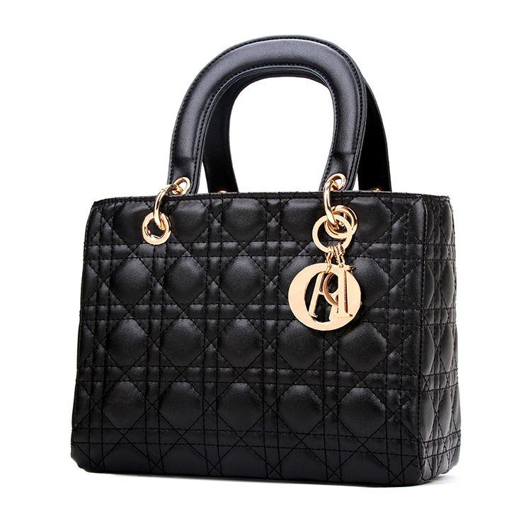 Купить Женщины кожаная сумка на ремне сумки для девочек сумки дизайнер бренда высокого качества…