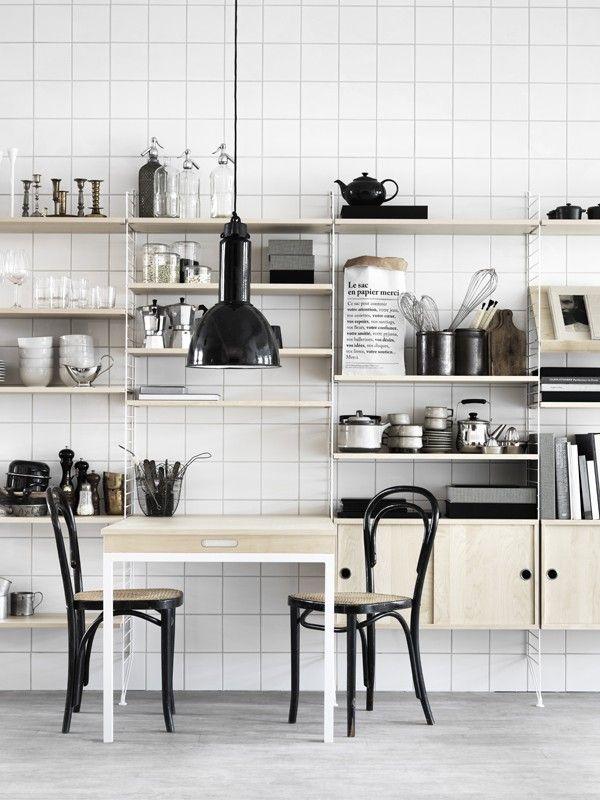 54 besten ordnungstipps bilder auf pinterest sch ner wohnen fehler und oder. Black Bedroom Furniture Sets. Home Design Ideas