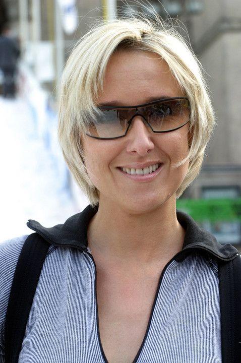 Agata Młynarska kończy 51 lat. Jak się zmieniała?