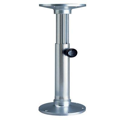 Garelick EEz In Adjustable Table Base 360862 Mfg# 75025