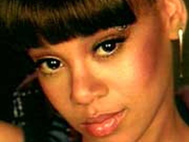 TLC singer in fatal car accident in Honduras