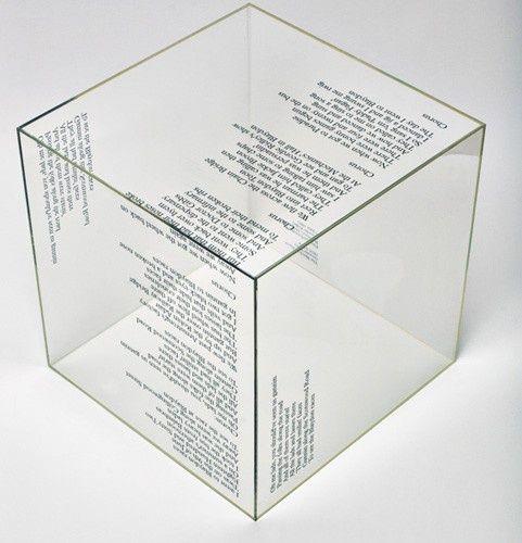 Graphic Inspiration #1: Memory Boxcredit:http://designbby.com/post/101429706751