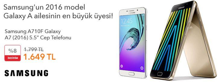 Cep Telefonu Modelleri | Cep Telefonu Çeşitleri | Ereyon http://www.ereyon.com.tr/kategori/cep-telefonu-modelleri.aspx