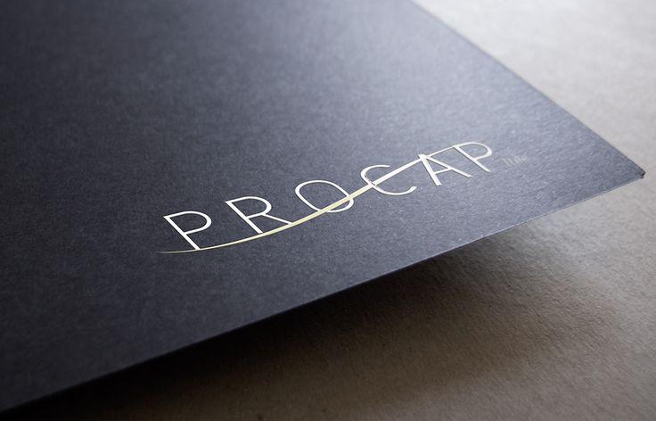 Procap-logo