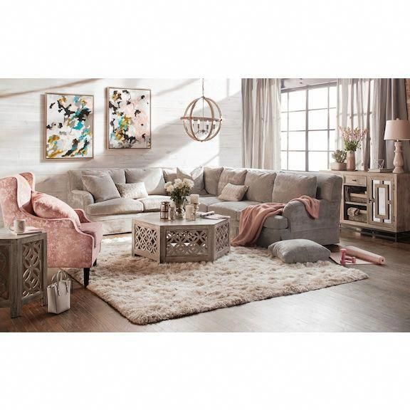 This Type Of Photo Can Be A Very Inspirational And Awesome Idea Livingroomfurnit Farmhouse Living Room Furniture Wall Decor Living Room Living Room Decor Tips