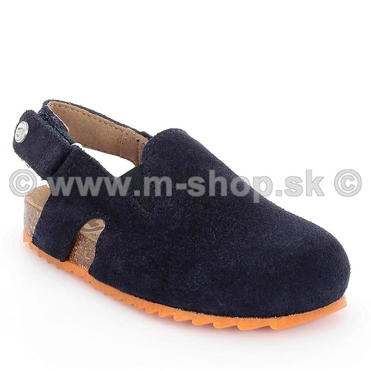 Topánky so suchým zipsom Mayoral - 2641702073