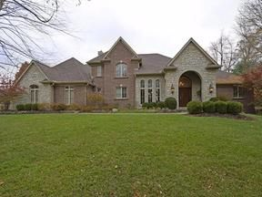 Homes for Sale Warren County-  Search for homes for sale in Warren County Ohio Homes for Sale in Rivers Bend of Hamilton Township, Ohio 45039 http://www.listingswarrencounty.com/homes-for-sale-in-rivers-bend-of-hamilton-township-ohio-45039-2/